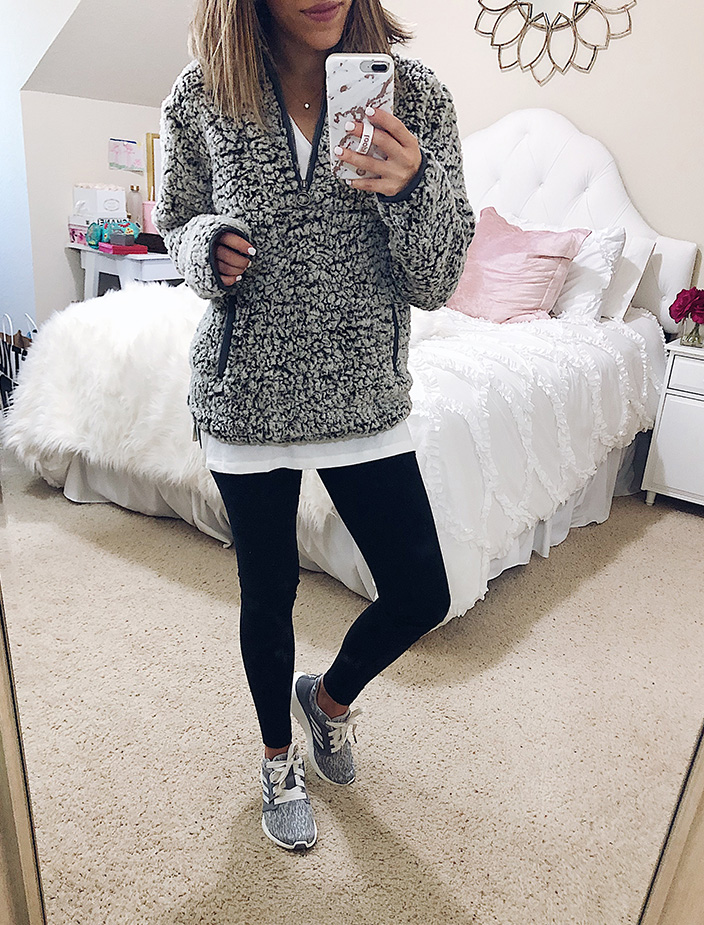 Nordstrom Anniversary Sale 2019 - styled outfits