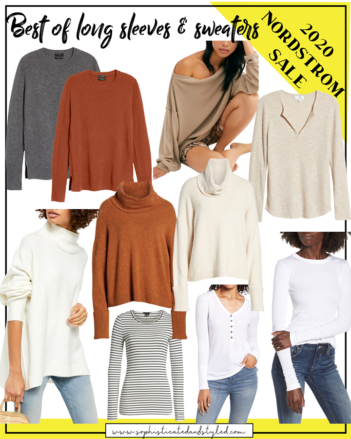 NSALE2020_bestofsweaters