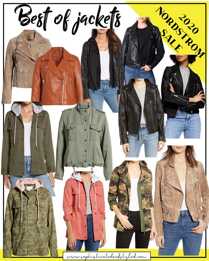 NSALE2020_jackets